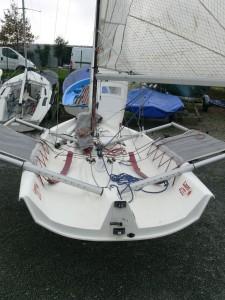 P1330504