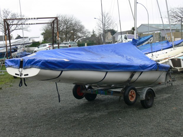 P1330538