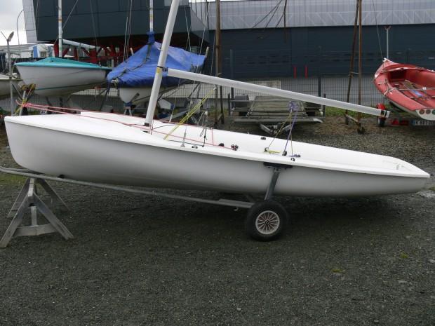 P1330590