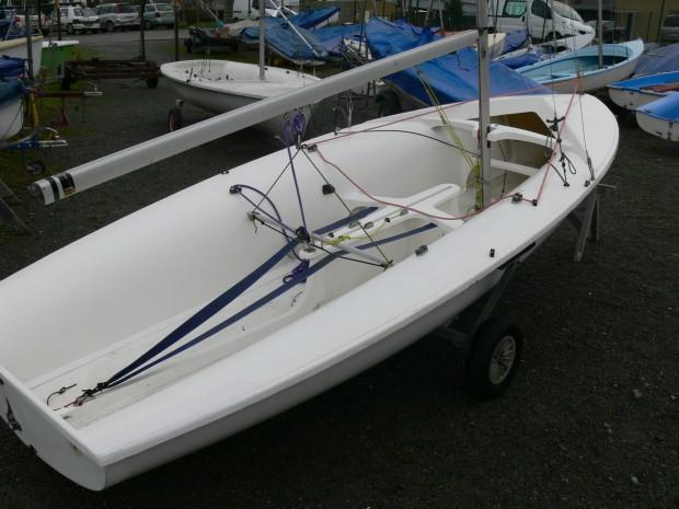 P1330592