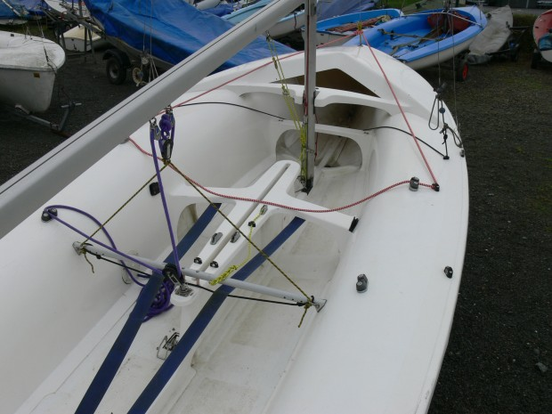 P1330593