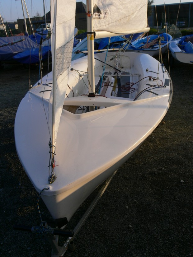 P1330639