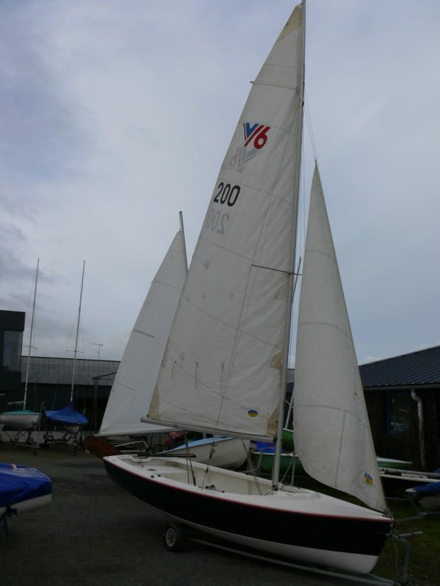 P1330759