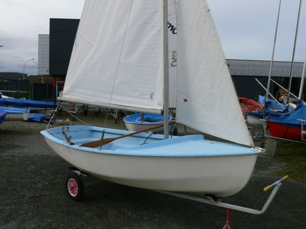 P1330766