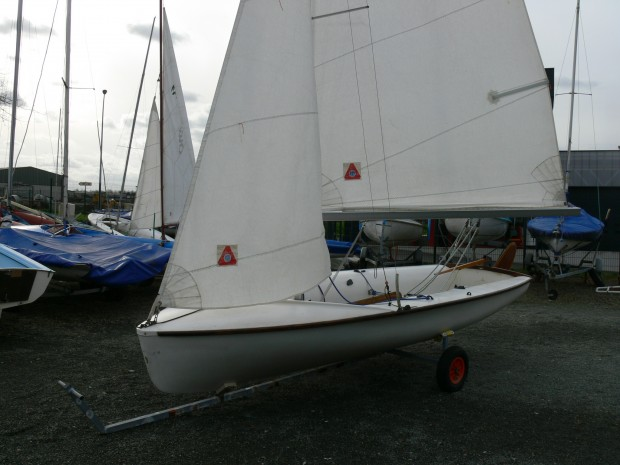 P1330793
