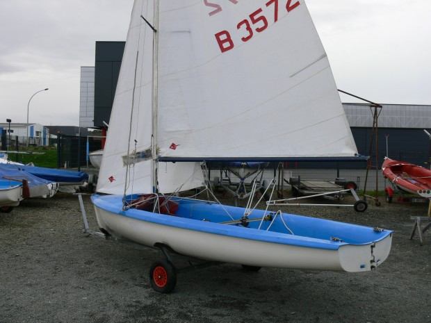 P1330802