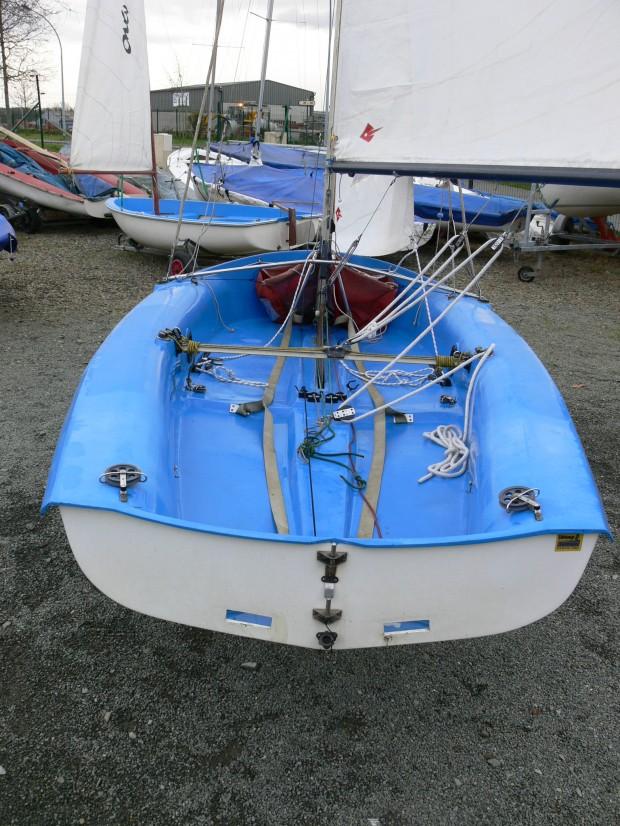 P1330803