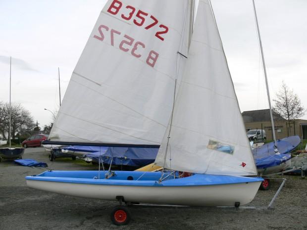 P1330809