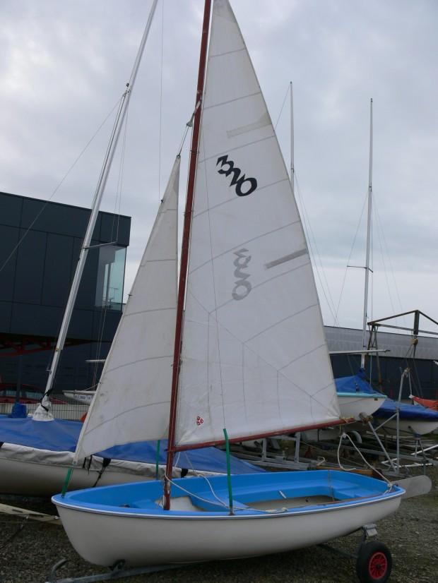 P1330817