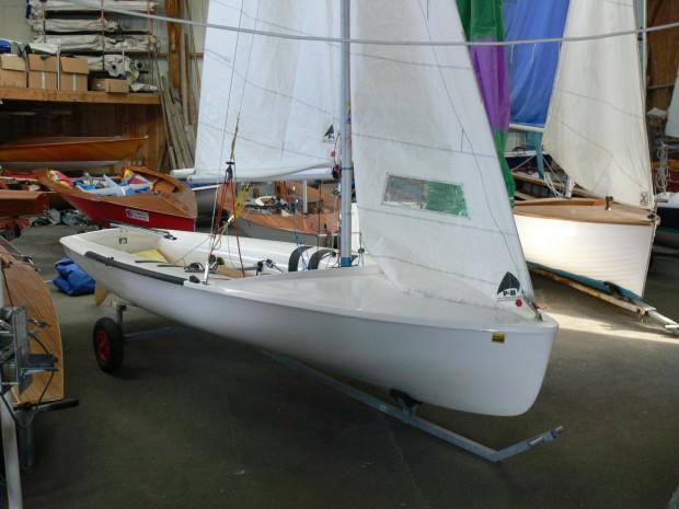 P1330887