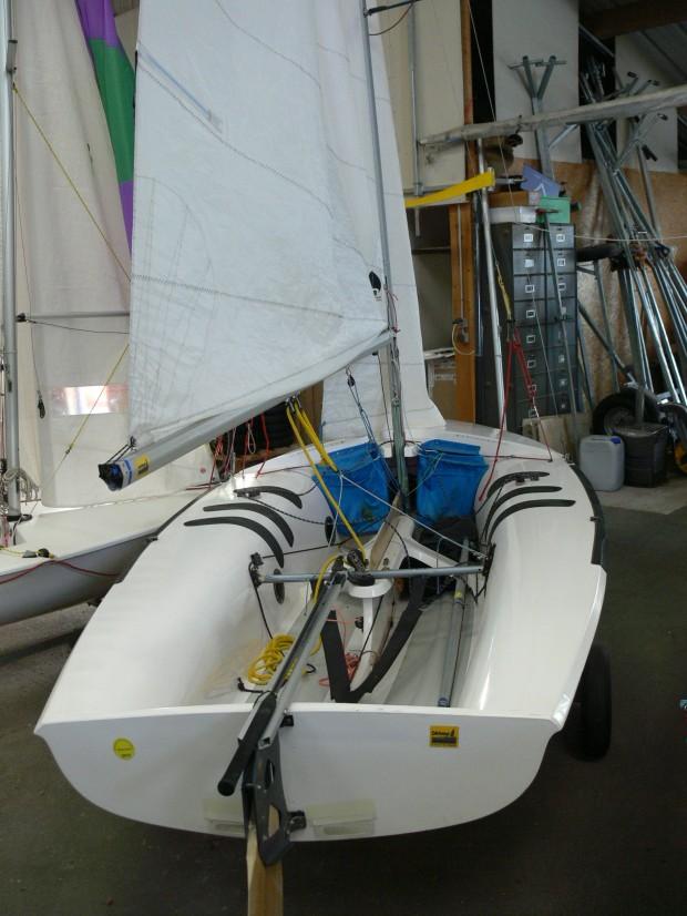 P1330888