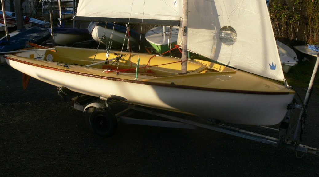 P1330479