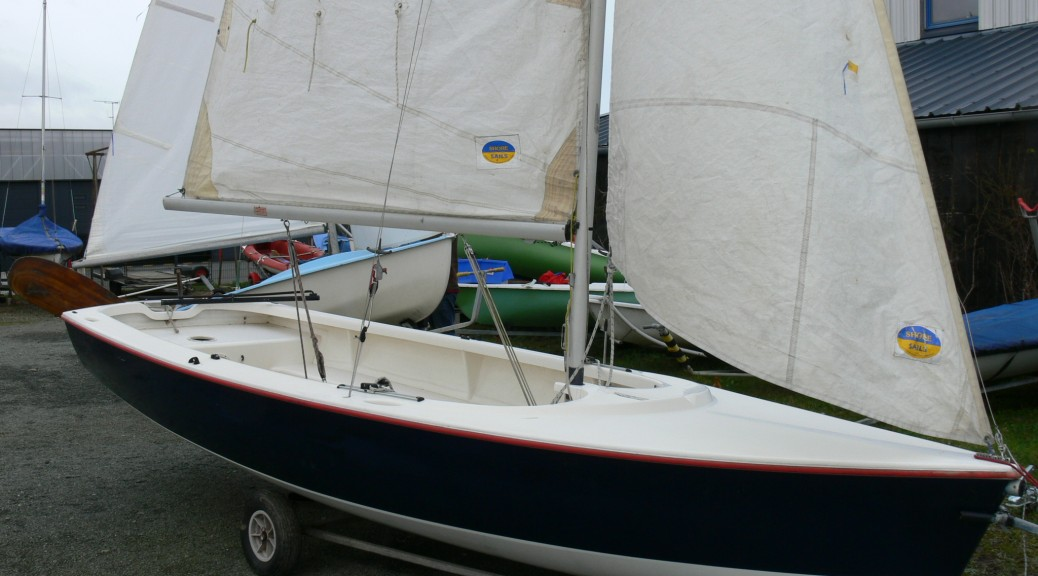 P1330761
