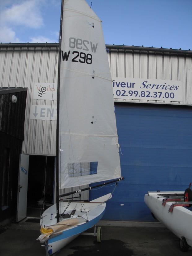 DSCF4327