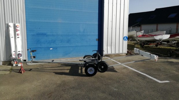 combi laser deriveur services